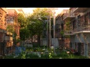 Making of Brick Mansions 3ds max tutorial part - 2