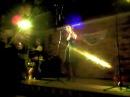 Nina Chenda vs. al lbo - Walls Of Tears (Lyto remix)/Нина Ченда - Стены слёз (feat. al lbo)