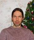 Фотоальбом Евгения Шустрова