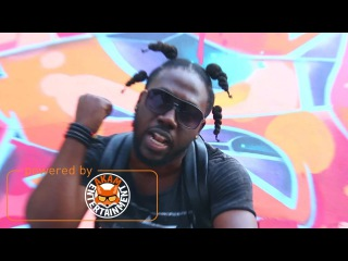 Cee Gee - Si Mi Yah [Official Music Video HD]