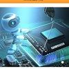 BuyParts - запчасти на Lenovo, Asus