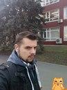 Персональный фотоальбом Юрия Мирошниченко