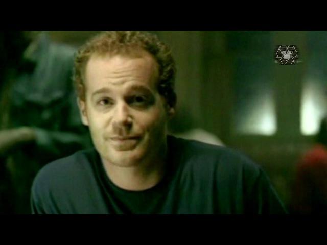 Антитабачная реклама 2004 год Британский фонд сердца