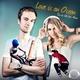 Tim de Ville feat. Alessa feat. Alessa - Love is an Ocean