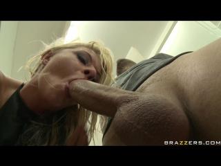 Riley Evans[anal,blond,pantyhose,big tits,hardcore,blowjob,deeptroat,all sex,gonzo,hd porno]