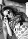 Личный фотоальбом Vera Leyina