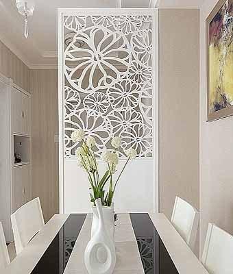 Стеновые панели для кухни, изображение №13