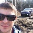 Личный фотоальбом Максима Дацюка
