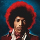 Jimi Hendrix - Woodstock