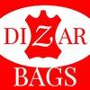 Dizar Bags - Интернет магазин сумок