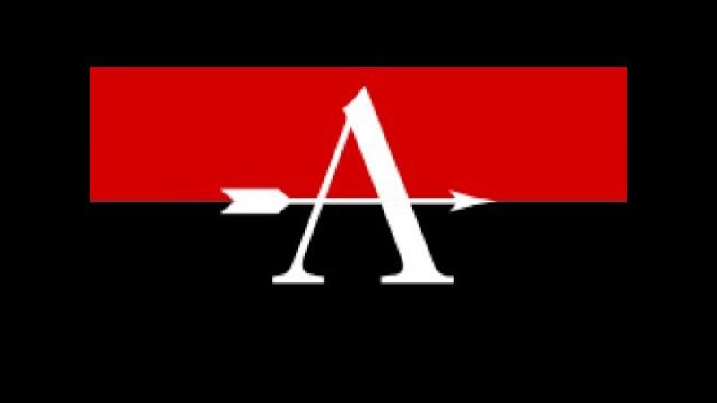 День села Алнаши