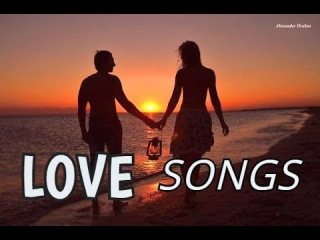 Love Songs Best Collection Of All Time - Romantic Sensual  Love Songs For Lovers