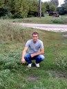 Персональный фотоальбом Владимира Разинкина