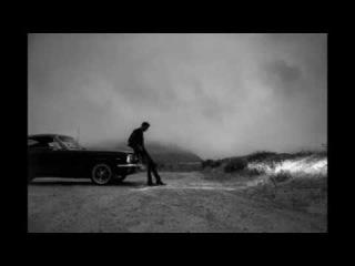G-Eazy: TB&D - God Damn (Snippet)