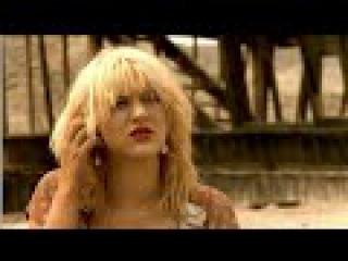 Straight to Hell - Alex Cox ♥ ♥  (Full Movie) Subtítulos en Español