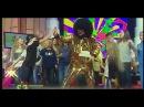 BIG BOSS Черепаха Аха Фольк music - діти