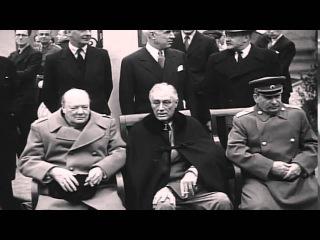 История мира за 2 часа (Познавательное Видео)