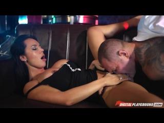 Порно с сюжетом агент  Franceska Jaimes  куни , порно , секс , минет , жесткое , ТЛГ