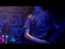 Everlost - Плавится воздух клуб Plan B, 29.04.12