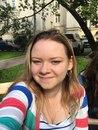 Фотоальбом Ирины Ямпольской