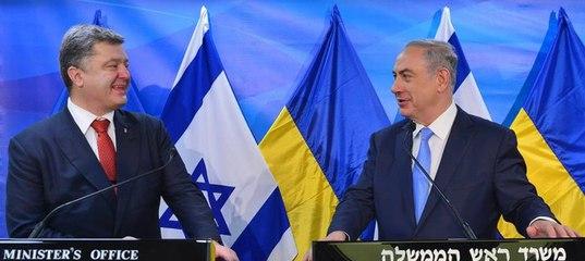 «Антиізраїльська» резолюція. Чи був у Києва шанс уникнути скандалу?
