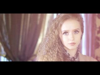 Дипломная видеосъемка Юлии Sigma