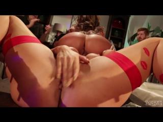 Richelle Ryan, Romi Rain[lesbian,public,milf,cunilingus,masturbation,gonzo,hd porno]
