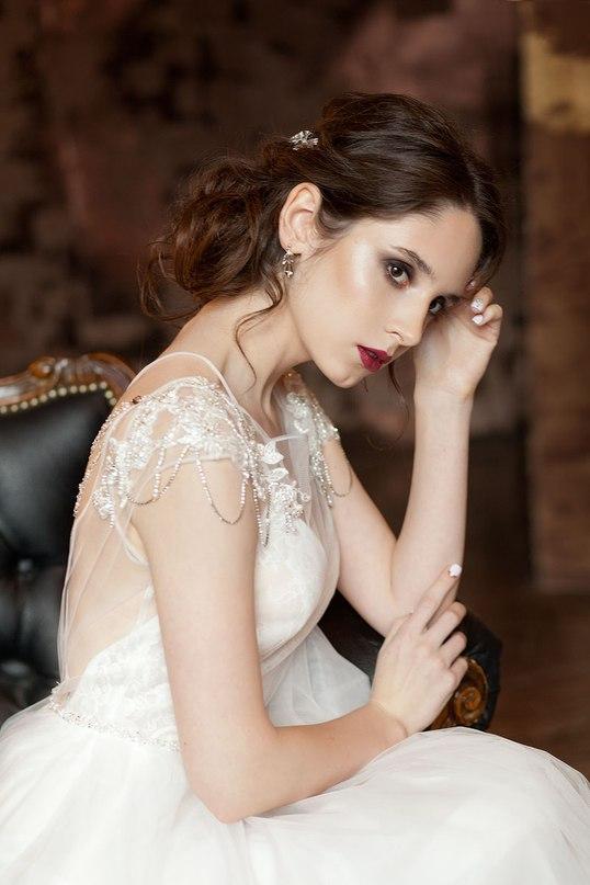 может дарья шибанова свадьба фото вопросы нужно
