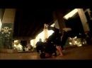 Lecrae - Prayin For You Video (@Lecrae @ReachRecords)