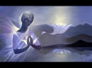 Мантра Сакрального Сердца.Привлечение Истины,Любви,Красоты:SATYAM SHIVAM SUNDARAM BY AKARSHAN