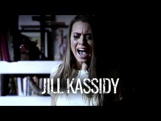 Actor Profile - Jill Kassidy - Pure Taboo