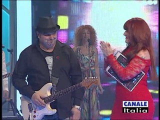 "Cantando Ballando Speciale ""La Canzone più bella""   Cantando Ballando"
