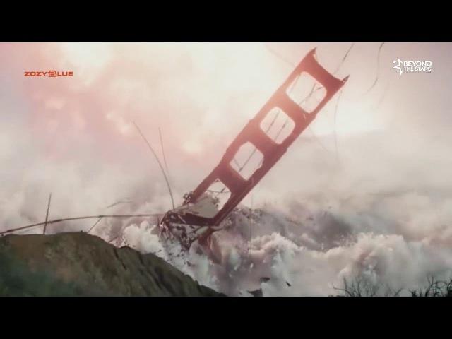 Eric Senn Alatyr Original Mix Beyond The Stars Recordings Promo Video