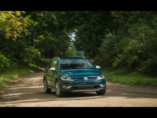 Wow!!!... 2018 Volkswagen Golf Facelift Launched In The U S