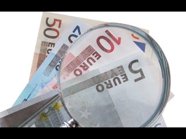 У чые кішэні асядае дапамога Еўразвязу для Беларусі Белорусские НГО и деньги ЕС