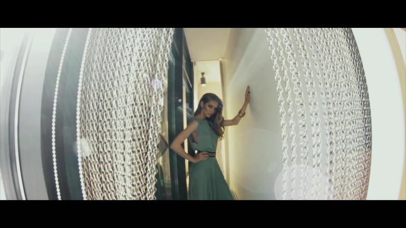 Победительница конкурса Next Top Model 2017года- Алёна К., ученица и модель агентства RSN.Ch 3-е image video от Qboutique