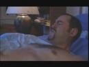 Колыбель Кошмаров / Cradle of Fear (2001)