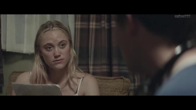 Племена Палос Вердес 2017 HD 720p