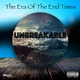 Daddyphatsnaps - EPIC Titanfall 2 Rap Ft BT 7274