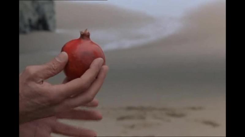ЖЕНИТЬБА ДЕУША (1999) - комедия. Жуан Сезар Монтейру