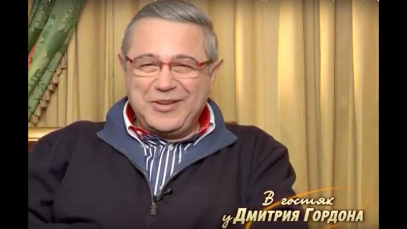 Петросян мне сказали В прошлой жизни Вы были одним из самых просвещенных людей