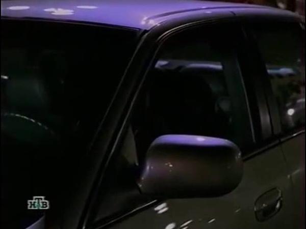 Джейк 2 0 русский тв ролик сериала