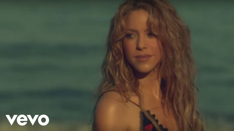 Vevo Hot This Week August 03 2018