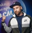 Личный фотоальбом Тимура Сулейманова
