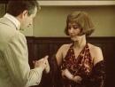 Государственная граница. Фильм 3. Восточный рубеж (1982) (Беларусьфильм) 1 серия