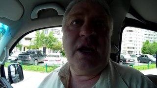Как сделать чтобы не растащили  Встречи с Шашуриным Сергеем Петровичем май 2018