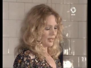 Cameriera senza malizia 1980 italian (La pornocamarera) Marina Lothar Frajese