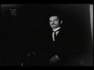 Filme   Capitú (1968) TVRip