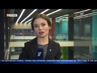 Некоторых казахстанских ученых, чиновников, врачей и депутатов уличили в плагиате.
