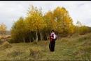 Елена Колесник, 41 год, Россия
